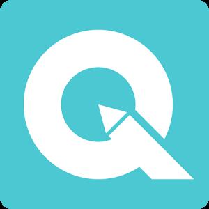 quickMemo Pro 2.2.2.6 Unlocked