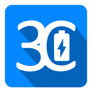3C Battery Monitor Widget Pro 3.21.5 Patched