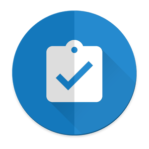 Clipboard Manager Pro 2.2.5