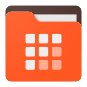 File Manager 2.4.2