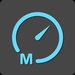 Multi Timer 3.0.10