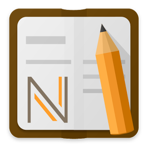 Note list Notes Reminders Pro 4.10.1
