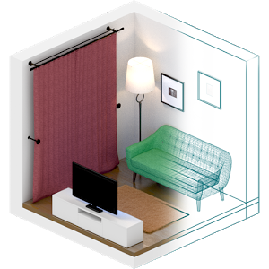 Planner 5D Home Interior Design Creator 1.10.22 Mod Unlocked