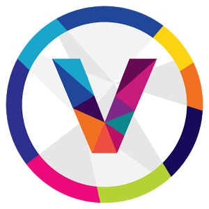 Substratum Valerie 2.2 Patched