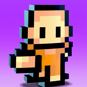 The Escapists 1.0.5 FULL APK + MOD Unlimited Money
