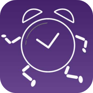 Walk Me Up Alarm Clock 4.0.5 Unlocked