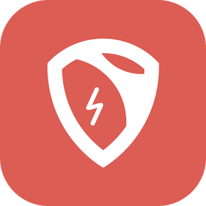 Battery Manager Saver 1.7.4