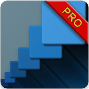 Dimensions Generator PRO for Android 1.0.0
