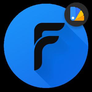 Flux Substratum Theme 1.6.0 Patched
