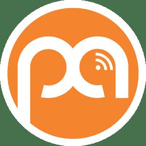 Podcast Addict 3.44 Donate