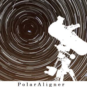 PolarAligner Pro Astro Tool 2.4