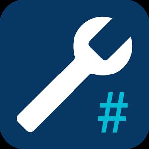 Root Tool Case Premium 1.6.1 b39