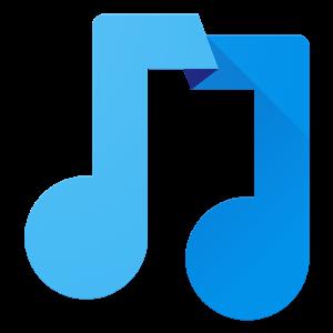 Shuttle+ Music Player 2.0.0-beta3