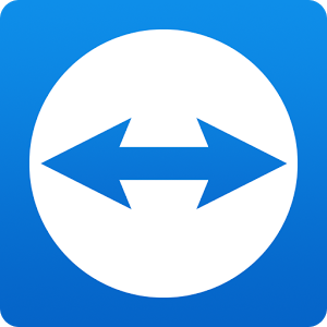 TeamViewer for Remote Control 12.3.7343