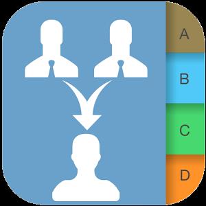 Duplicate Contact Merger Pro 4.2