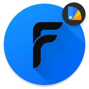 Flux Substratum Theme 1.7.0 Patched