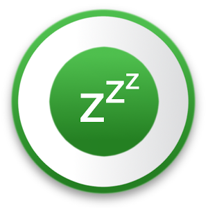 Hibernator Hibernate running apps save battery 2.2.2