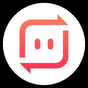 Send Anywhere File Transfer 7.9.11 [Mod]