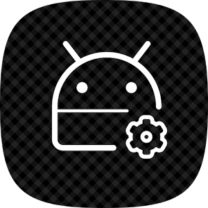 AUTOSET Android Automation Device Settings 1.5.9.4