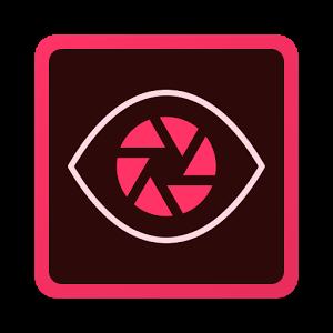 Adobe Capture CC 3.0.1358