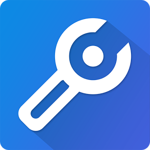 All In One Toolbox Cleaner Booster App Manager 8.0.6.2.1 Pro