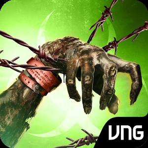 DEAD WARFARE Zombie 1.2.239.1 MOD + Data