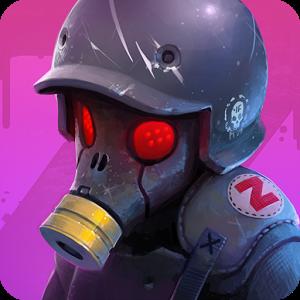 Dead Ahead Zombie Warfare 1.6.0 MOD Unlimited Money