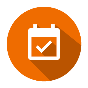 Events Notifier for Calendar 3.20.311 Pro