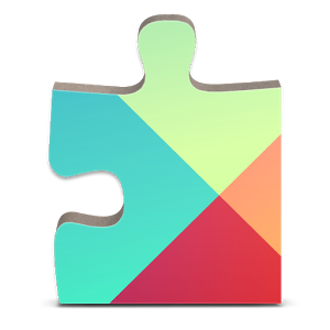 Google Play services 11.7.42