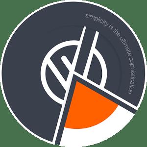 MoneyWiz 2 Personal Finance 2.6.5