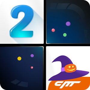 Piano Tiles 2 3.0.0.699 MOD Unlimited Energy