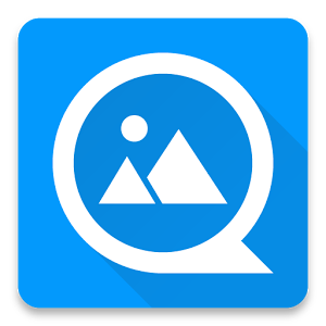 QuickPic Photo Gallery with Google Drive Support 4.7.3 b47
