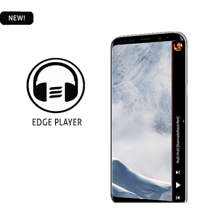 S8 Edge Music Player FULL 6.0.0 Unlocked
