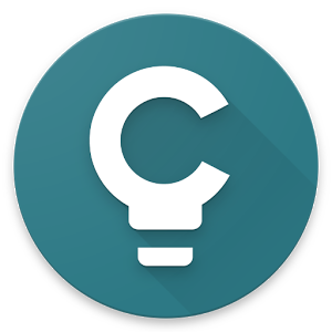 Collateral Create Notifications 4.4 Pro