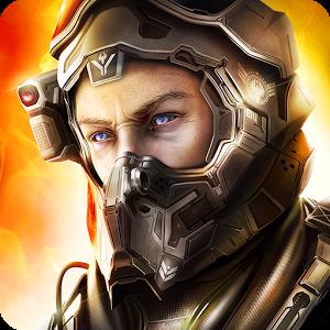 battlevoid sector siege 1.38 apk