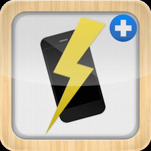 Flash Notification + 1.8.4
