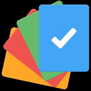 Memorigi Todo List Task Planner and Reminder Premium 2.0.5.1015