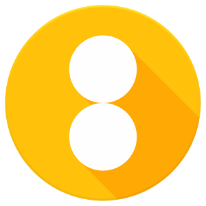 OO Launcher for Android O 8.0 Oreo PRIME 3.1