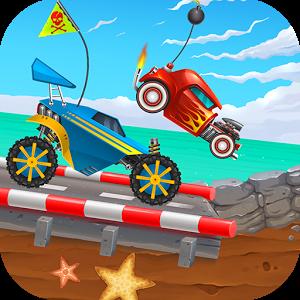 RC Toy Cars Race 3.15 MOD Unlimited Money
