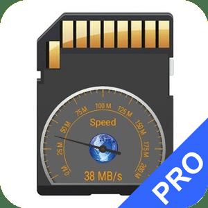 SD Card Test Pro 1.3.5