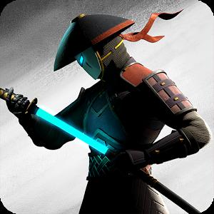 Shadow Fight 3 1.6.1 APK + MOD + Data