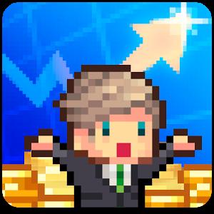 Tap Tap Trillionaire Business Simulator 1.15.9 MOD