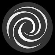 automate premium apk 2.0.3.2