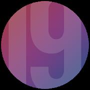Index of /wp-content/uploads/2019/01/