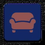 Sofa TV Movie App 1.5 Ad-Free
